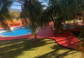 Foto de rancho en venta en  , condado de asturias, santiago, nuevo león, 0 No. 01