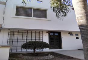 Foto de casa en renta en  , condado de la pila, silao, guanajuato, 15422385 No. 01