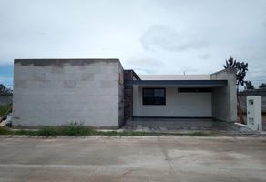 Foto de casa en venta en  , condado de la pila, silao, guanajuato, 16376422 No. 01