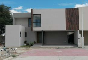 Foto de casa en venta en  , condado de la pila, silao, guanajuato, 0 No. 01