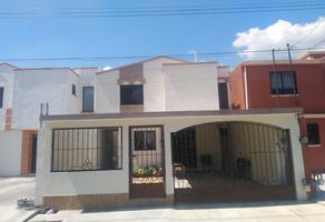 Foto de casa en renta en  , condado de santa lucía, guadalupe, nuevo león, 0 No. 01