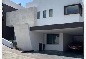 Foto de casa en venta en condado de sayavedra 1, condado de sayavedra, atizapán de zaragoza, méxico, 20110986 No. 01