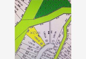 Foto de terreno habitacional en venta en condado de sayavedra, atizapán de zaragoza, estado de méxico 16-58, condado de sayavedra, atizapán de zaragoza, méxico, 0 No. 01
