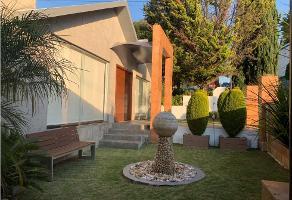 Foto de casa en renta en  , condado de sayavedra, atizapán de zaragoza, méxico, 11884733 No. 01