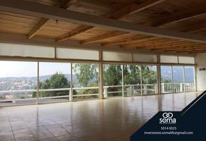 Foto de casa en renta en  , condado de sayavedra, atizapán de zaragoza, méxico, 14004012 No. 01
