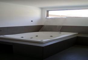 Foto de casa en venta en  , condado de sayavedra, atizapán de zaragoza, méxico, 0 No. 05