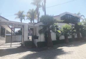 Foto de casa en renta en  , condado de sayavedra, atizapán de zaragoza, méxico, 16259106 No. 01