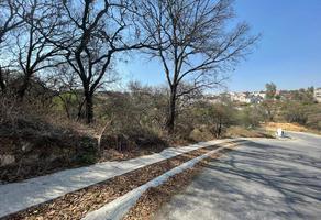 Foto de terreno habitacional en venta en  , condado de sayavedra, atizapán de zaragoza, méxico, 0 No. 01