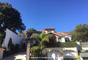 Foto de casa en renta en  , condado de sayavedra, atizapán de zaragoza, méxico, 0 No. 01