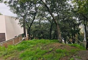 Foto de terreno comercial en venta en  , condado de sayavedra, atizapán de zaragoza, méxico, 0 No. 01