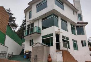 Foto de casa en renta en  , condado de sayavedra, atizapán de zaragoza, méxico, 8486214 No. 01