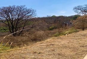 Foto de terreno habitacional en venta en condado de sayavedra , condado de sayavedra, atizapán de zaragoza, méxico, 20165534 No. 01