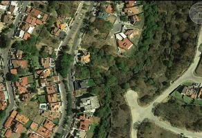 Foto de terreno habitacional en venta en condado de sayavedra , hogares de atizapán, atizapán de zaragoza, méxico, 0 No. 01