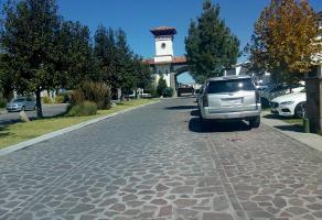 Foto de casa en venta en condado de viñaza , conjunto bakeira 10, san miguel totocuitlapilco, metepec, méxico, 0 No. 01