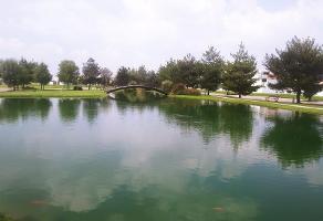 Foto de terreno habitacional en venta en condado del valle 1, country club, metepec, méxico, 0 No. 01