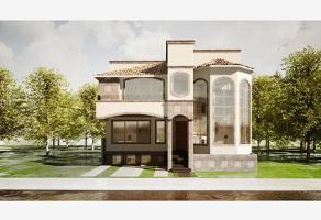Foto de casa en venta en condado del valle -, san miguel totocuitlapilco, metepec, méxico, 0 No. 01