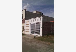 Foto de casa en venta en condado la pila 1, condado de la pila, silao, guanajuato, 17234231 No. 01