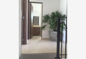 Foto de casa en venta en condado los naranjos 1, el cortijo, querétaro, querétaro, 8619409 No. 01