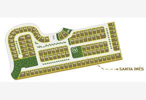 Foto de terreno habitacional en venta en condado santa ines norte 1002, el campanario, querétaro, querétaro, 0 No. 01