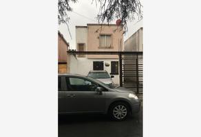 Foto de casa en venta en conde de gomara 555, real de palmas, general zuazua, nuevo león, 0 No. 01