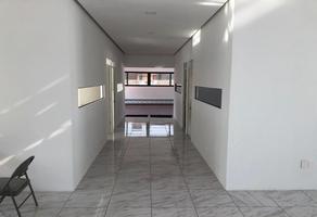 Foto de edificio en venta en conde de mira valle , carretas, querétaro, querétaro, 0 No. 01