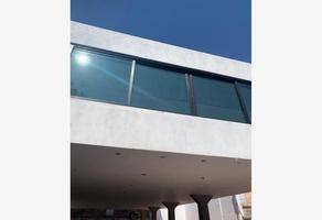 Foto de oficina en venta en conde de miravalle 1, carretas, querétaro, querétaro, 12982023 No. 01