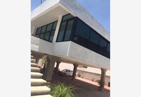 Foto de edificio en venta en conde de miravalle 111, carretas, querétaro, querétaro, 17293314 No. 01