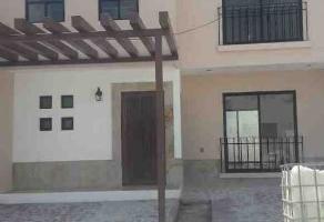Foto de casa en venta en conde de valenciana , marfil centro, guanajuato, guanajuato, 10762448 No. 01