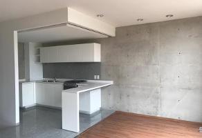 Foto de departamento en renta en condesa 111, condesa, cuauhtémoc, df / cdmx, 0 No. 01