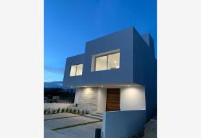 Foto de casa en venta en condesa 3, balcones de juriquilla, querétaro, querétaro, 0 No. 01