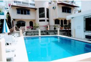 Foto de casa en venta en condesa 4222, condesa, acapulco de juárez, guerrero, 0 No. 01