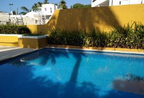Foto de casa en venta en condesa 57, condesa, acapulco de juárez, guerrero, 0 No. 01