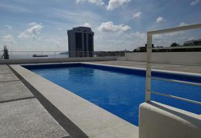 Foto de departamento en venta en condesa 7, real de acapulco, acapulco de juárez, guerrero, 11141547 No. 01