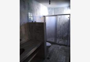 Foto de casa en venta en  , condesa, acapulco de juárez, guerrero, 0 No. 01