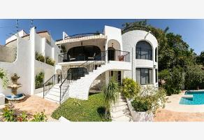 Foto de casa en venta en  , condesa, acapulco de juárez, guerrero, 7471740 No. 01