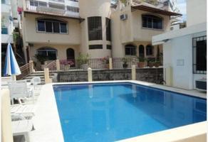 Foto de casa en venta en condesa , condesa, acapulco de juárez, guerrero, 6631340 No. 01