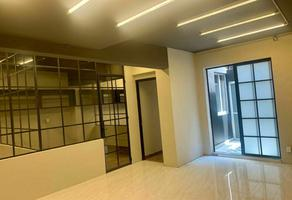 Foto de edificio en renta en condesa , condesa, cuauhtémoc, df / cdmx, 0 No. 01