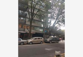 Foto de local en renta en  , condesa, cuauhtémoc, df / cdmx, 12220354 No. 01