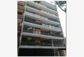 Foto de edificio en venta en  , condesa, cuauhtémoc, df / cdmx, 0 No. 01
