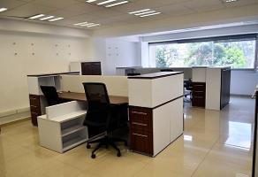 Foto de edificio en venta en  , condesa, cuauhtémoc, df / cdmx, 13879311 No. 01