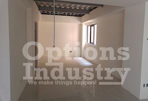 Foto de edificio en renta en  , condesa, cuauhtémoc, df / cdmx, 13930062 No. 01