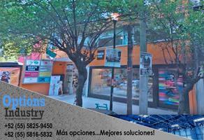 Foto de local en renta en  , condesa, cuauhtémoc, df / cdmx, 13930070 No. 01