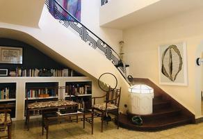 Foto de casa en venta en  , condesa, cuauhtémoc, df / cdmx, 14120662 No. 01