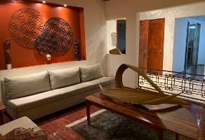 Foto de casa en venta en  , condesa, cuauhtémoc, df / cdmx, 14223783 No. 02