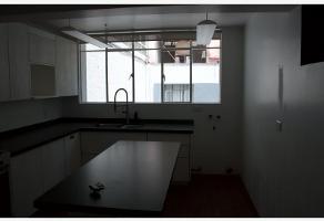 Foto de departamento en renta en  , condesa, cuauhtémoc, df / cdmx, 0 No. 01