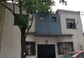Foto de terreno habitacional en venta en  , condesa, cuauhtémoc, df / cdmx, 0 No. 01