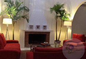 Foto de casa en renta en  , condesa, cuauhtémoc, df / cdmx, 0 No. 01