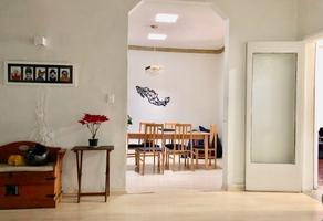 Foto de casa en venta en  , condesa, cuauhtémoc, df / cdmx, 17850883 No. 01