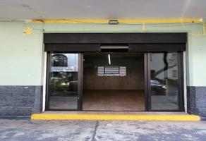 Foto de local en renta en  , condesa, cuauhtémoc, df / cdmx, 18450054 No. 01