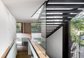 Foto de casa en condominio en venta en  , condesa, cuauhtémoc, df / cdmx, 0 No. 01